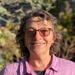 Profile picture of Susan Drake
