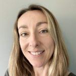Dr Emma Greatbatch headshot