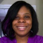 Profile picture of Anthea Benjamin