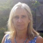 Profile picture of Jane Hughes