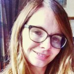 Profile picture of Dr. Sarah Kildea