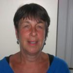 Edwina Grant