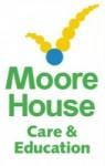 Moore House Logo 1