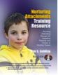 Nurturing-Attach-Manual-KIm-G-