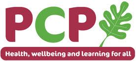 DDP Level One Training, Newton Aycliffe, England