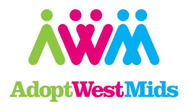 AdoptWestMidlands