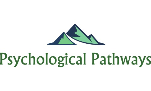 Psychological Pathways