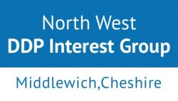 North West DDP Interest Group