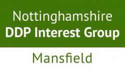 Nottinghamshire DDP Interest Group