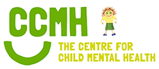 The Centre for Child Mental Health