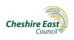 Cheshire East logo (colour)