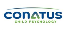 Conatus Psychology