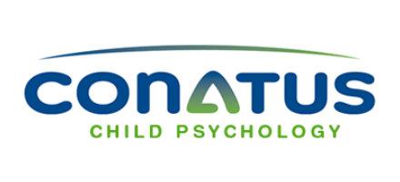 Conatus Psychology