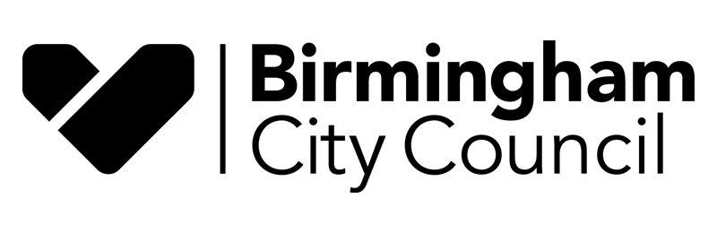 DDP Level Two Training, Birmingham, England