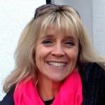 Sarah Morse