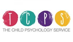 TCPS The Child Psychology Service