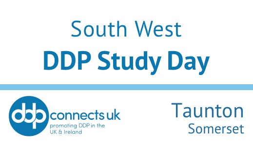 South West Study Day Taunton
