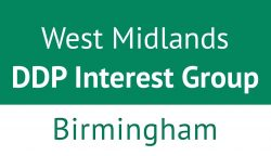 West Midlands DDP Interest Group