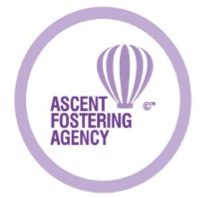 © Ascent Fostering Agency