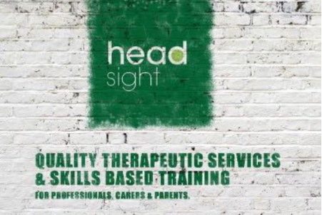 Headsight Therapeutic Services