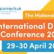 International DDP Conference 2019