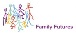 Family Futures logo