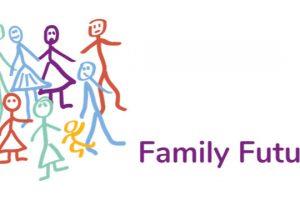 Family Futures logo