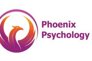 © Phoenix Psychology