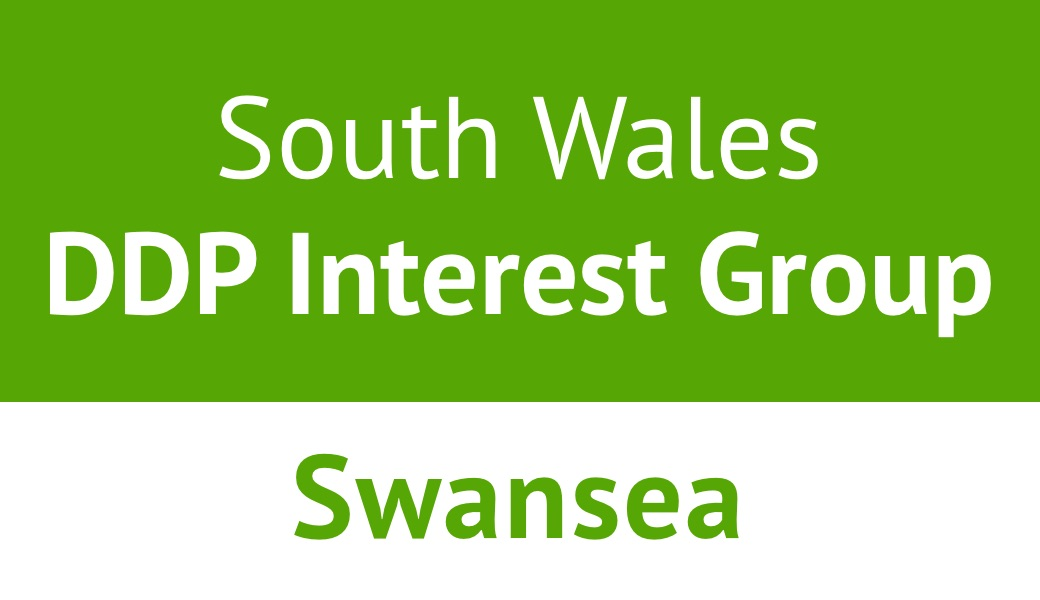 South Wales DDP Interest Group