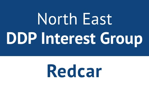North East DDP Interest Group