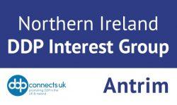 Northern Ireland DDP Interest Group