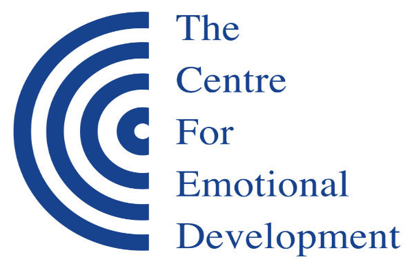 Centre for Emotional Development Brighton