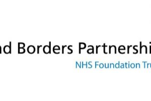 Surrey and Borders Partnership, NHS Foundation Trust logo