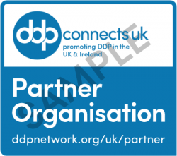 Partner Organisation Logo