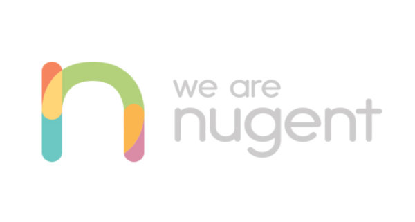 Nugent logo