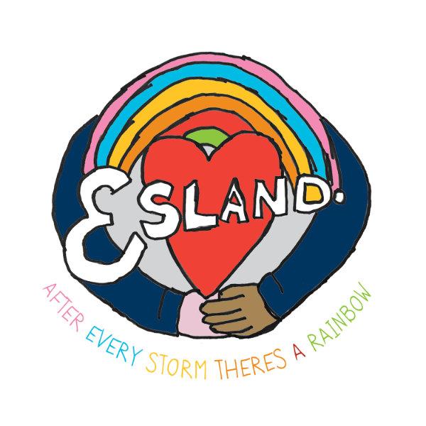The Esland Group Rainbow © Esland Care