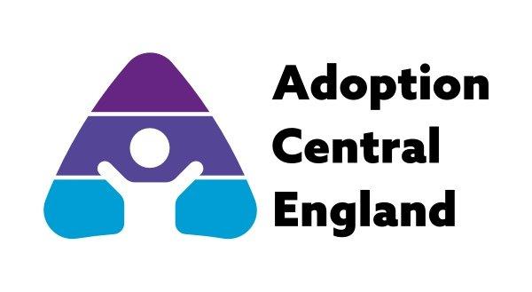 Online 'Becoming a DDP Informed Organisation' workshop, ACE, England