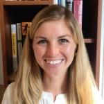 Profile picture of Leah Crane