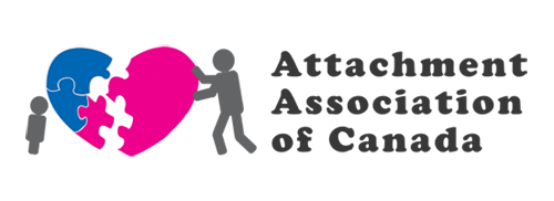 Attachment Association of Canada Logo