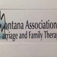 Montana Association of Marriage and Family Therapists