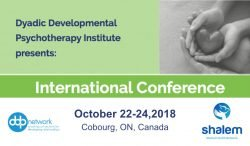 2018 DDPI International Conference