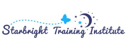 Starbright Training Institute