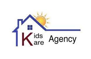 Kids Kare Agency