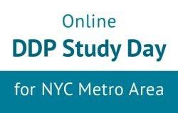 NYC Study Day