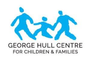 George Hull Centre logo
